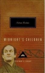 midnights_children1.jpg