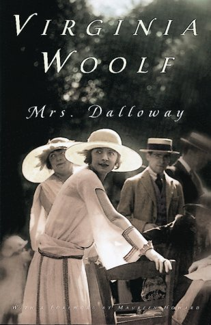 Written around the same time as The Great Gatsby, Virginia Woolfs Mrs. Dalloway chronicles the thoughts and activities of several characters during one day in post-World War I London. Woolf develops the famous modernist style called stream of consciousness. The novel moves fluidly between the thoughts, memories and impressions of several characters, and we gain access to their hopes and struggles. In particular, the novel contrasts the materially comfortable and optimistic Mrs. Dalloway to the disturbed, post traumatic stress victim and veteran of World War I, Septimus Smith. Accordingly, Woolf explores two different psychological experiences.