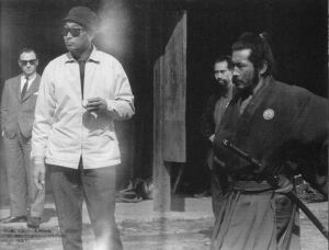 a review of the novel something like an autobiography by akira kurosawa Something like an autobiography by akira kurosawa translated by audie e bock it seems obvious that this book is the first to turn to for admirers of kurosawa's films.
